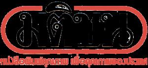 800px-matichon_logo