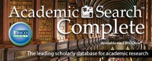 AcademicSearchComp_RMUTR
